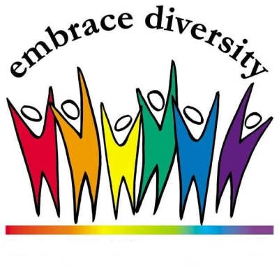 Culture + Diversity in Education: A Reflection